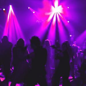 Ночные клубы Хвалынска