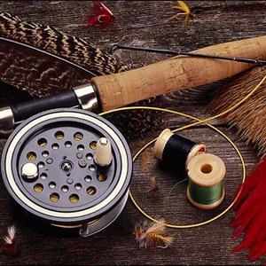 Охотничьи и рыболовные магазины Хвалынска
