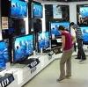 Магазины электроники в Хвалынске
