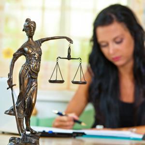 Юристы Хвалынска